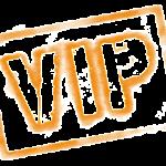 vip-300x231